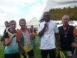 Marathon d\'Albert 2010