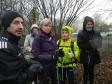 Marche Nordique pour Liévin
