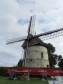 Moulin d\'Eaucourt
