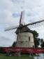 Moulin d\'Eaucourt