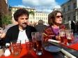 Nice-Cannes-2017-0109