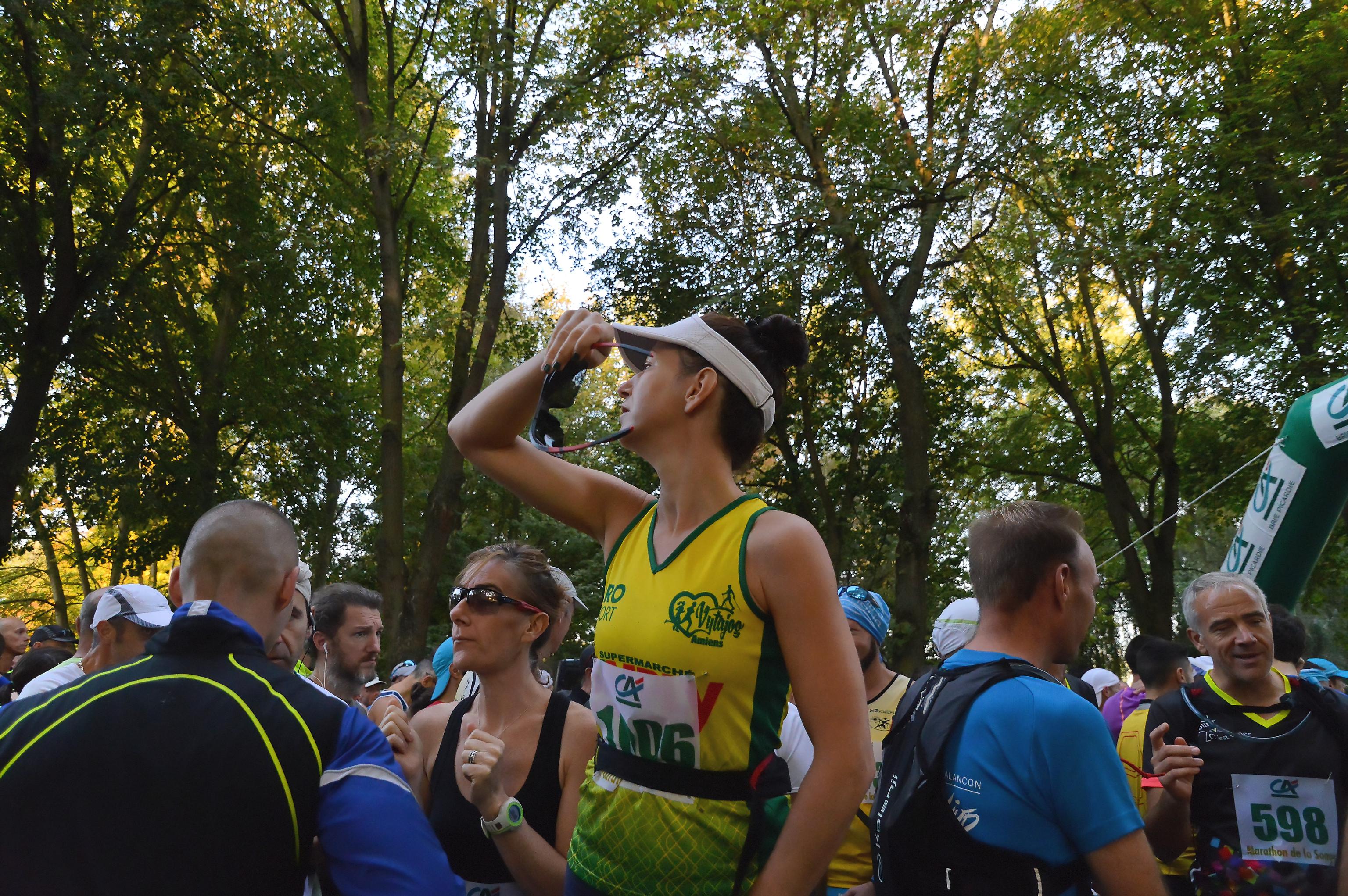 Marathon de la Somme-2018-012