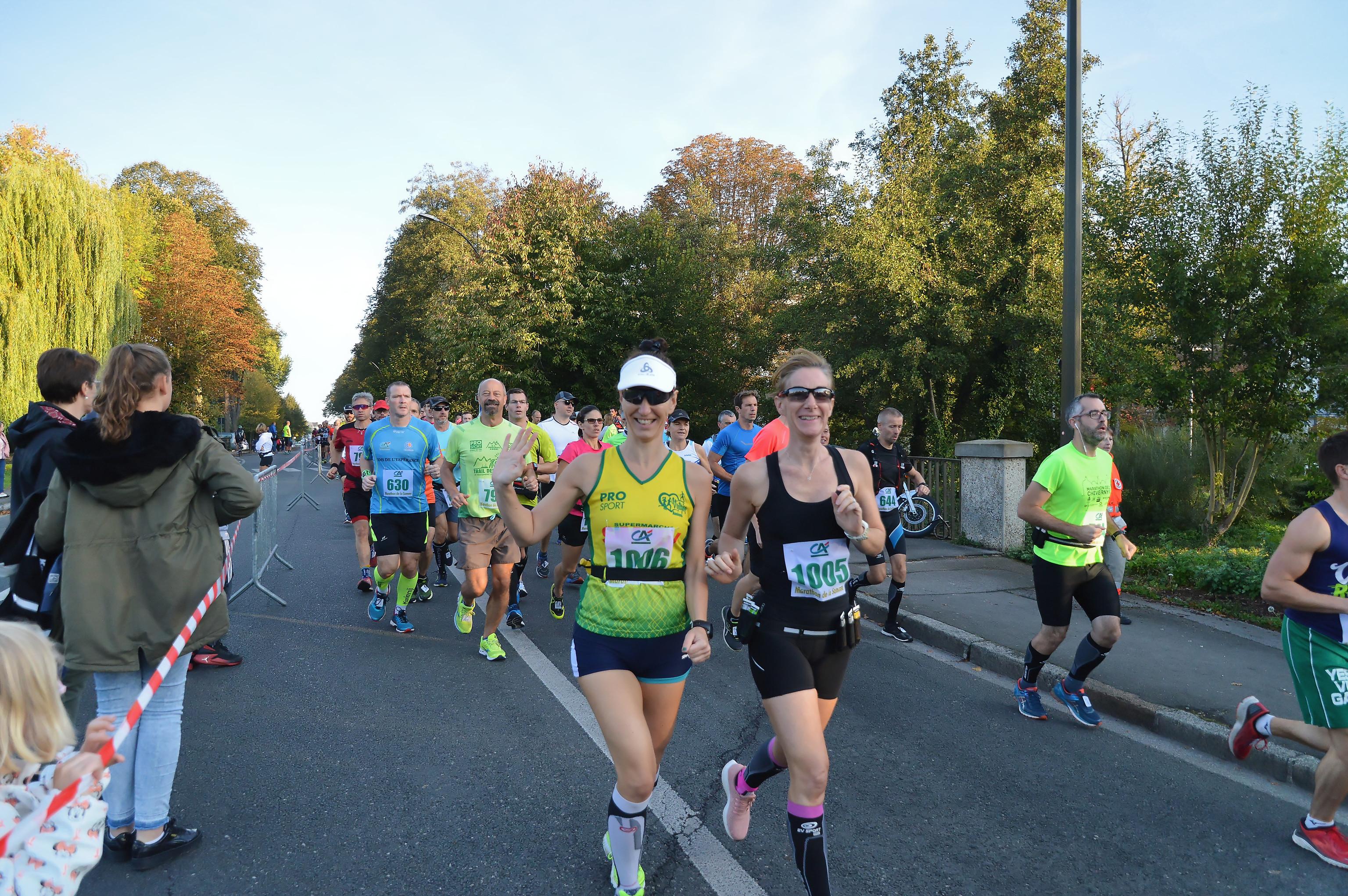 Marathon de la Somme-2018-013