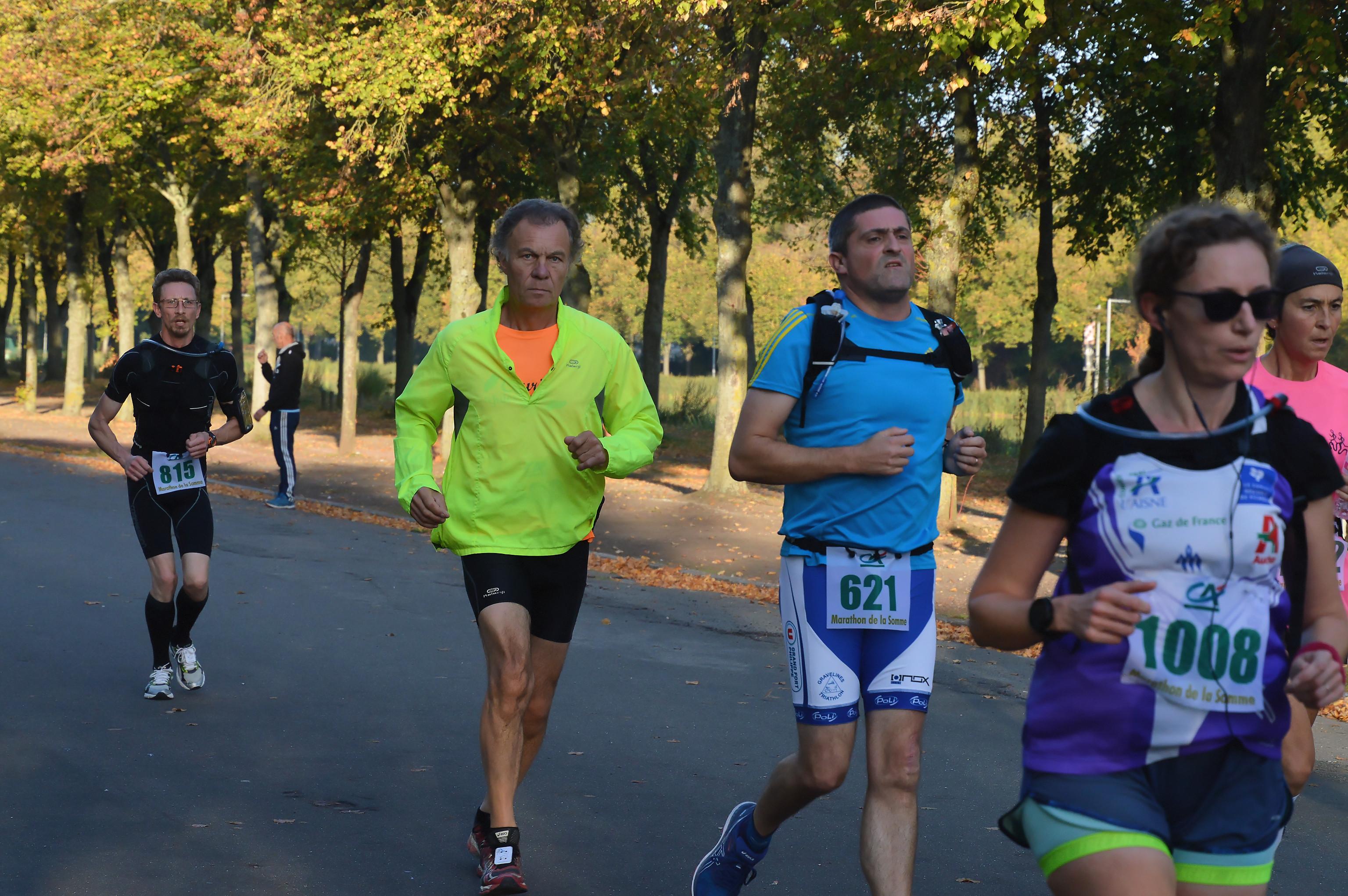 Marathon de la Somme-2018-019