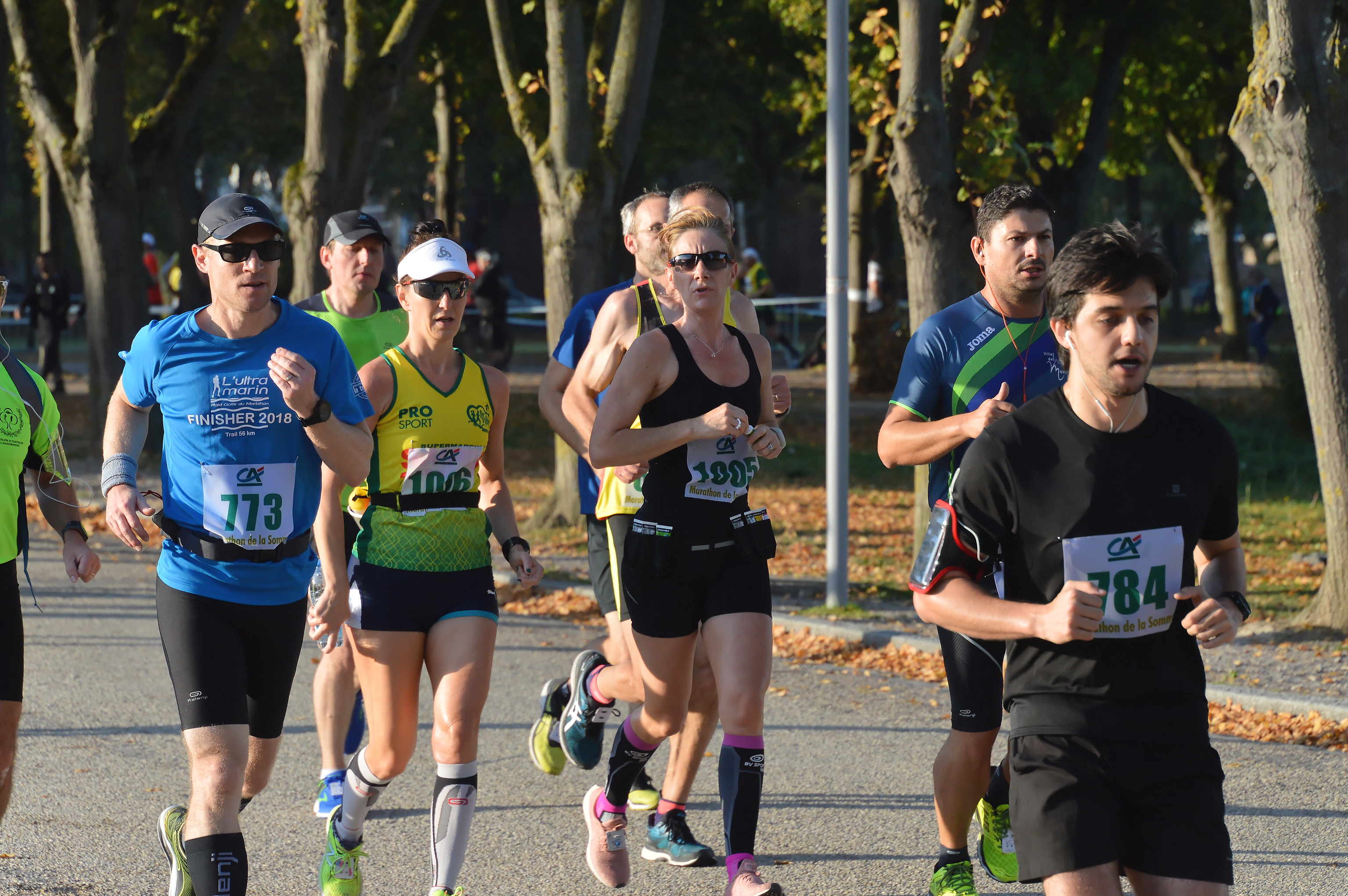 Marathon de la Somme-2018-021