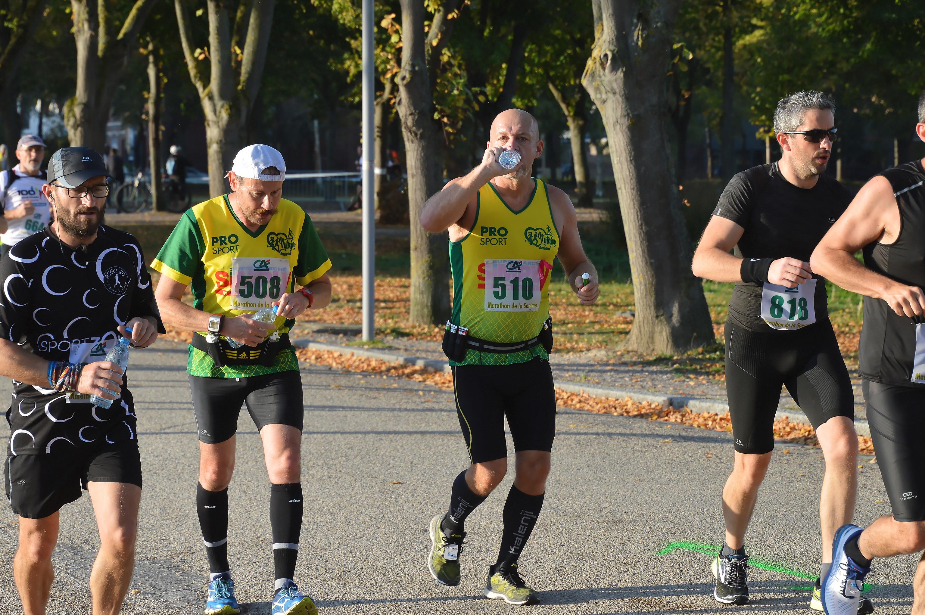 Marathon de la Somme-2018-026