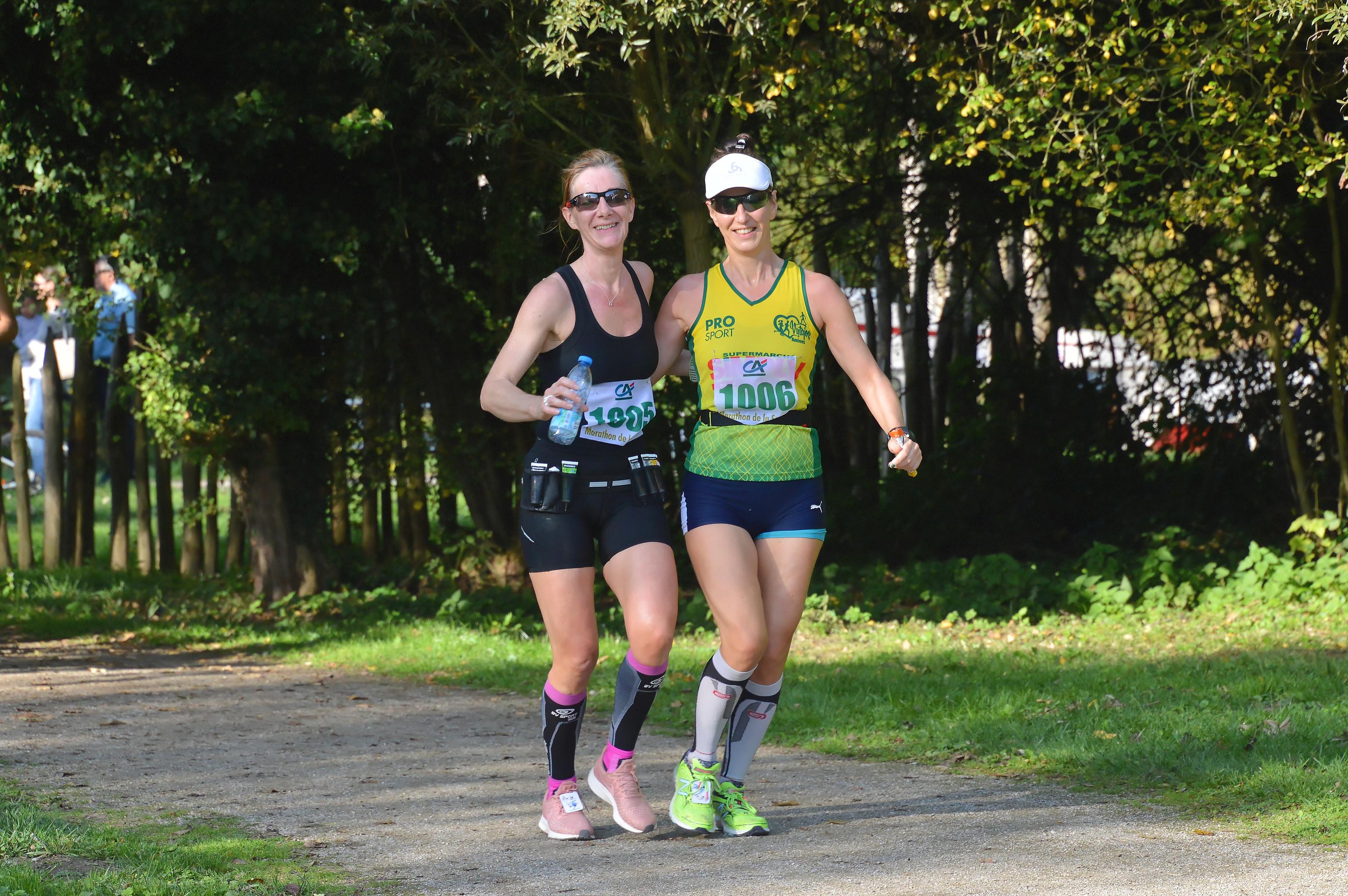 Marathon de la Somme-2018-028