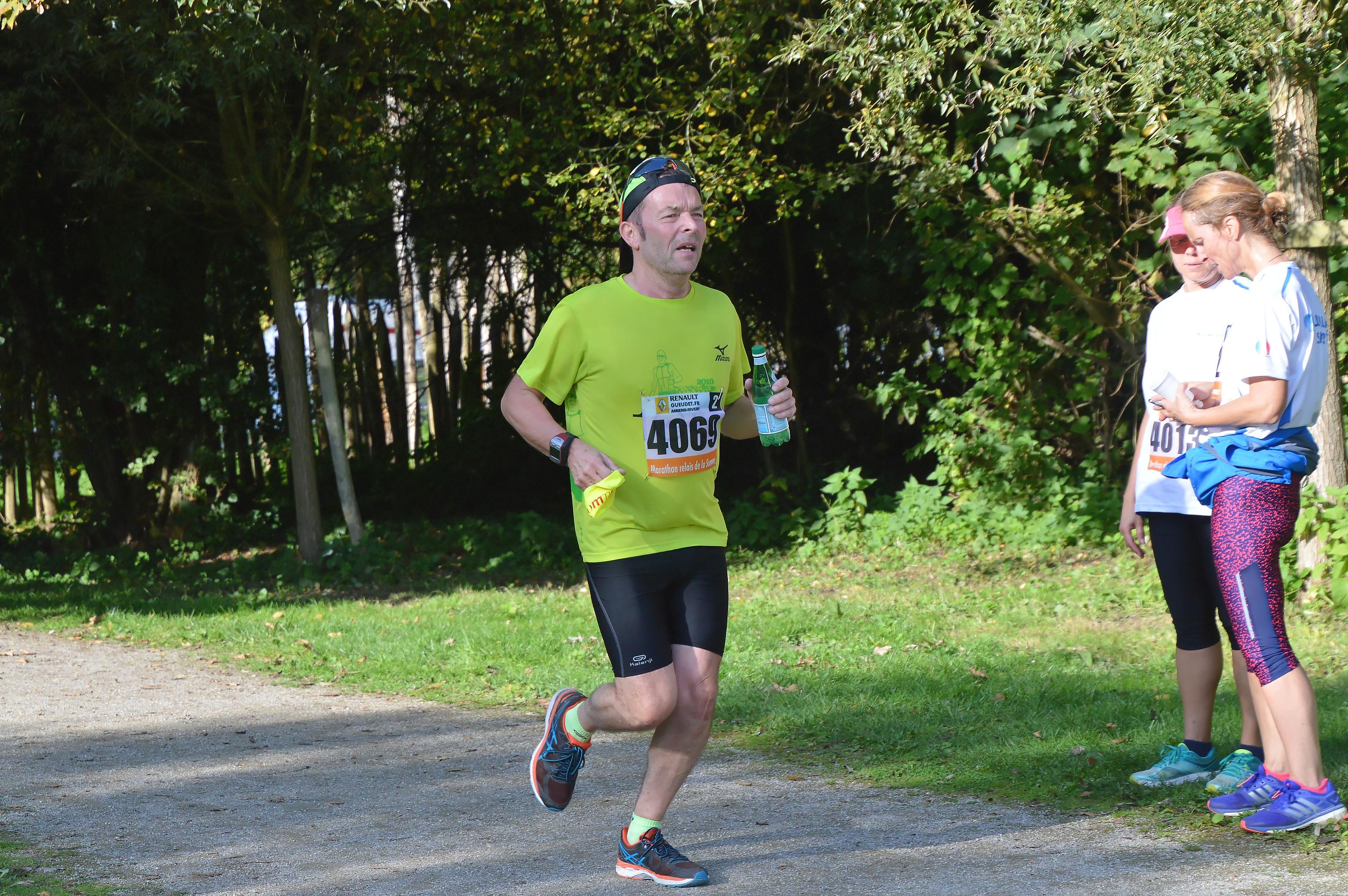 Marathon de la Somme-2018-040