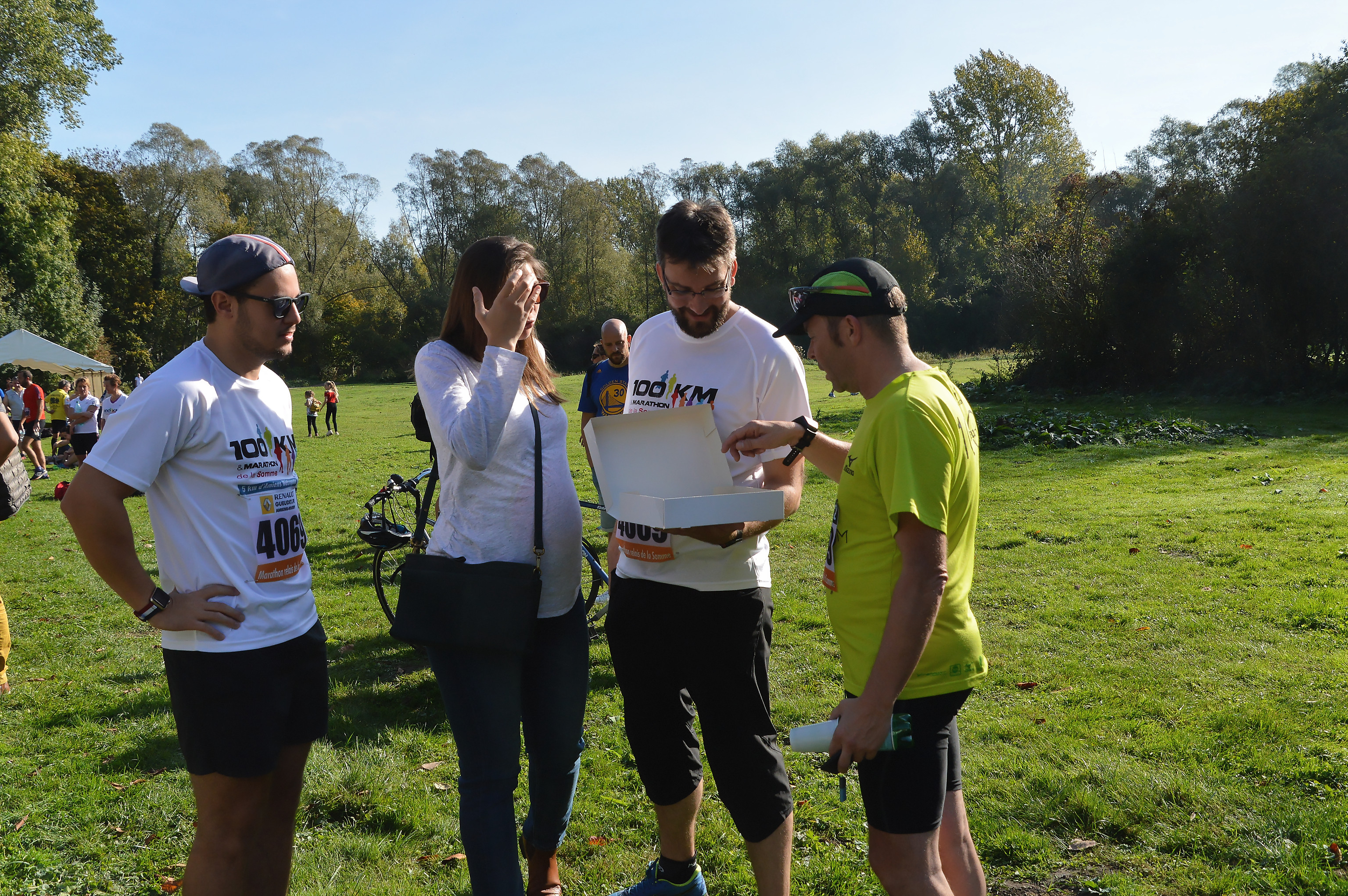 Marathon de la Somme-2018-042