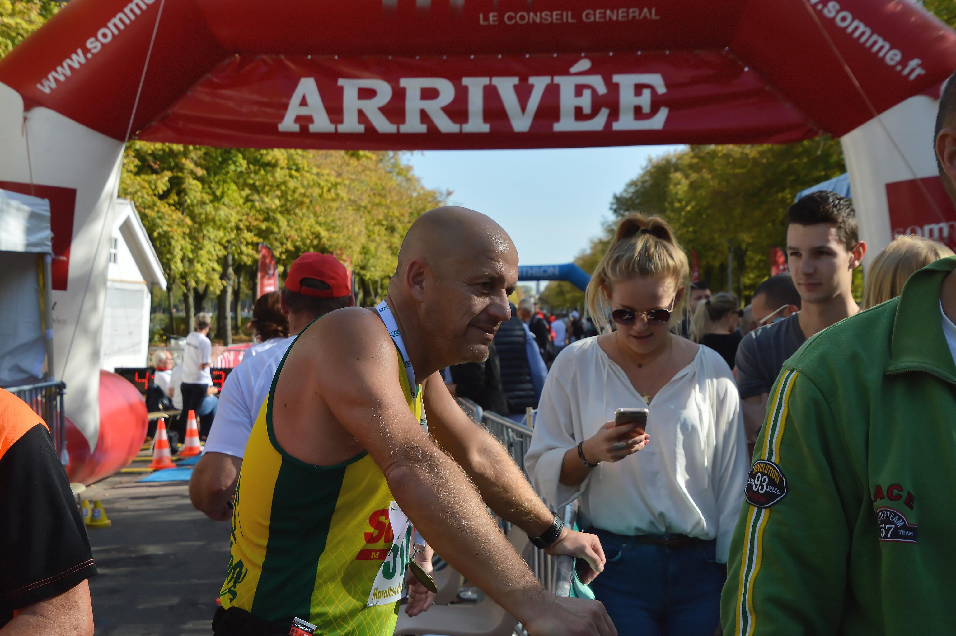 Marathon de la Somme-2018-057