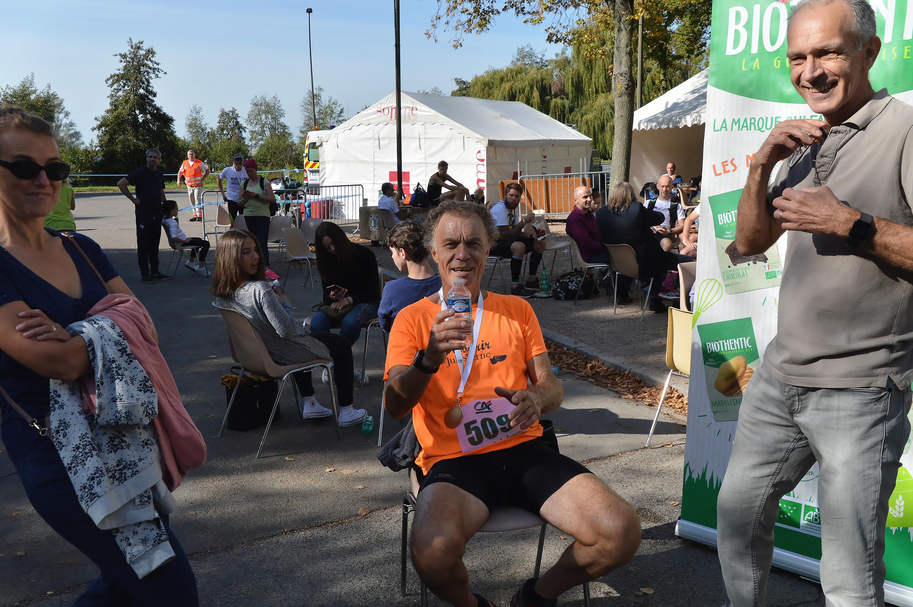 Marathon de la Somme-2018-063