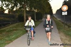 100km de la Somme-2018-012