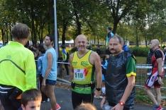 Marathon de la Somme-2018-010