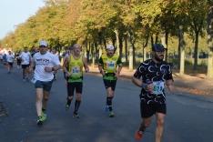 Marathon de la Somme-2018-017