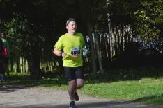 Marathon de la Somme-2018-039