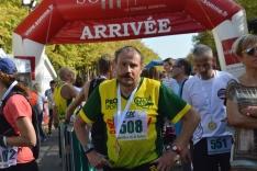 Marathon de la Somme-2018-055