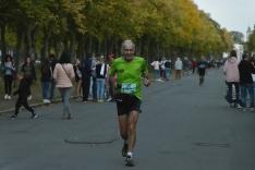 100km-amiens2019-029