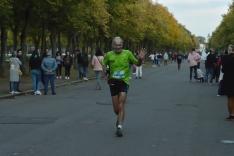 100km-amiens2019-030