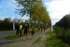 10km-4saisons-4-2017-0102