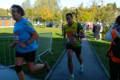 10km-4saisons-4-2017-0119