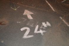 24heppeville-13