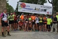moussan-02