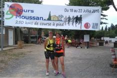 moussan-07