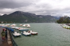 annecy_113