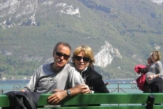 annecy002
