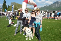 annecy019