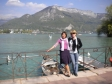 annecy001