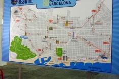 barcelone04