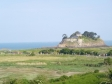 cancale15