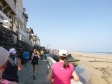 cancale19
