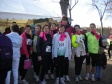 Course-solidaire
