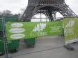 Eco Trail de Paris