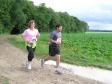 Elle et Lui : la course