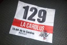 la_carolus015.jpg