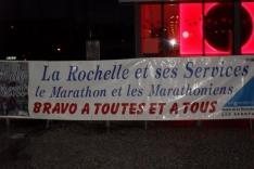 larochelle014