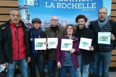 la-rochelle2016-100