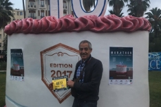 Nice-Cannes-2017-0103