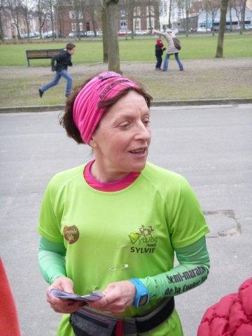 solidaire_feminine30
