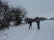 neige012