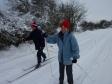 neige013