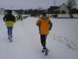 neige019