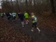 trail_senlis10