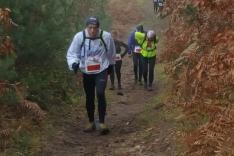 trail-de-senlis-2017-17