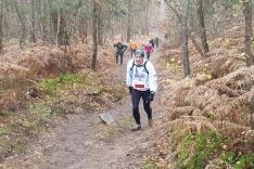 trail-de-senlis-2017-18