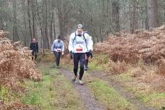trail-de-senlis-2017-19