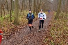 trail-de-senlis-2017-22
